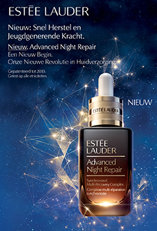 Advanced Night Repair Serum bestellen met korting