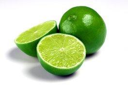 Citrus Geurfamilie