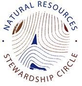 Natural Resources Stewardship Circle