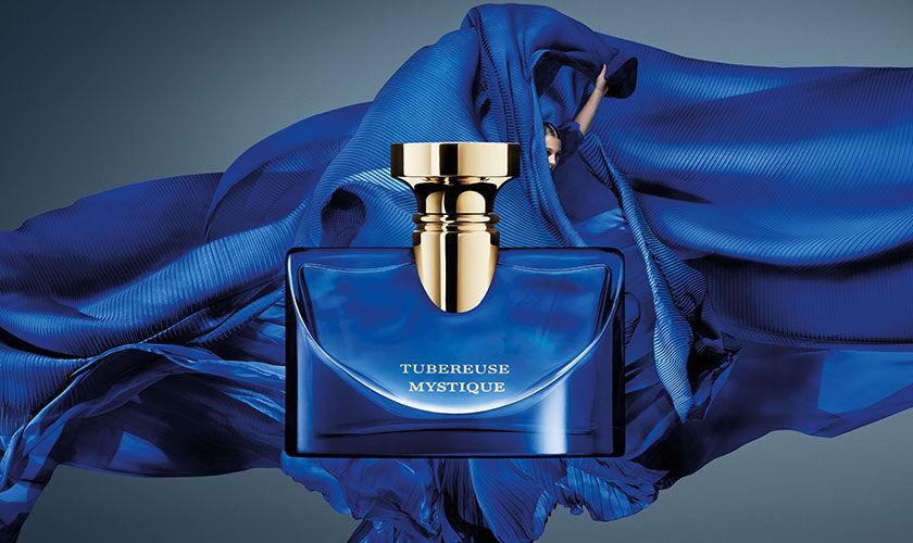 Bvlgari Haute Parfumerie
